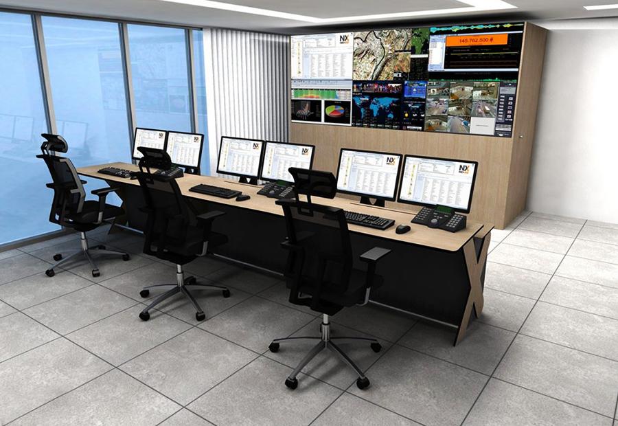 salle de contrôle 2